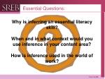 essential questions6