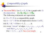 comparability graphs3