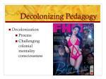 decolonizing pedagogy2