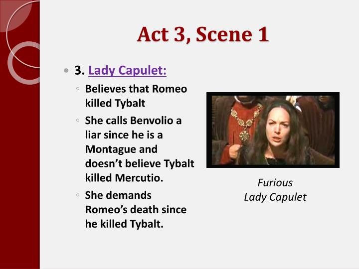 who was to blame for romeo and juliet death essay How friar lawrence is responsible for romeo and juliet's death 1057 words - 4 pages romeo and juliet is a tragedy- but it did not have to be romeo and juliet is the tragic story of two star-crossed lovers, romeo and juliet, who are the son and daughter of two feuding families, the montagues and the capulets.