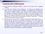 6 septembre 2012 la bce intervient1