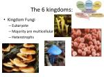 the 6 kingdoms3