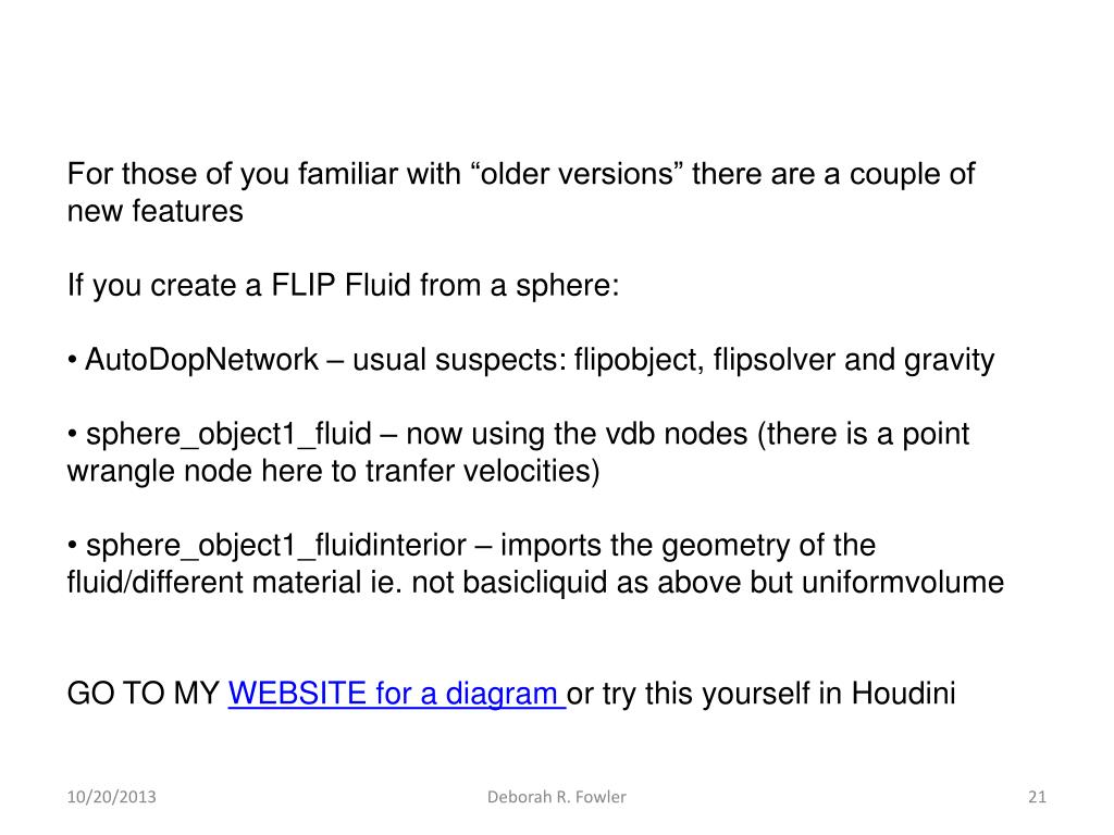 PPT - Fluids PowerPoint Presentation - ID:2112606