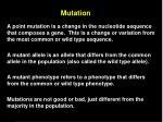 mutation3