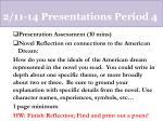 2 11 14 presentations period 41