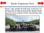 berlin treptower park