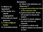 answers4