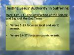 testing jesus authority in suffering6