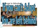 change in mindset2