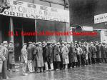11 1 causes of the great depression