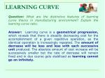 learning curve1