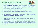 learning curve3