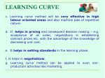 learning curve7