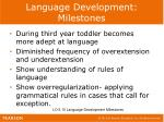 language development milestones2