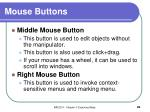 mouse buttons1
