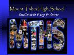mount tabor high school1