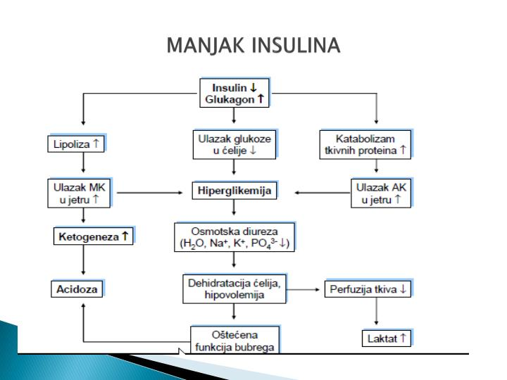 Manjak insulina