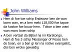 john williams1