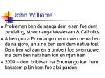 john williams3