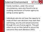 external environment2