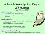 indiana partnerships for lifespan communities3