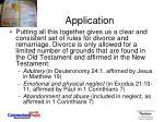 application13