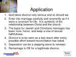 application14