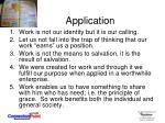 application6