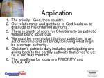 application8