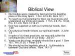 biblical view10