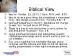 biblical view3