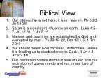 biblical view6