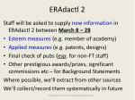 eradactl 2