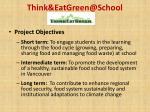 think eatgreen@school1