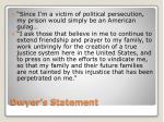 dwyer s statement1