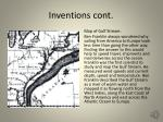 inventions cont2