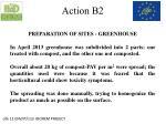 action b24