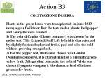 action b32