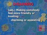 disarming2