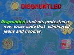 disgruntled1