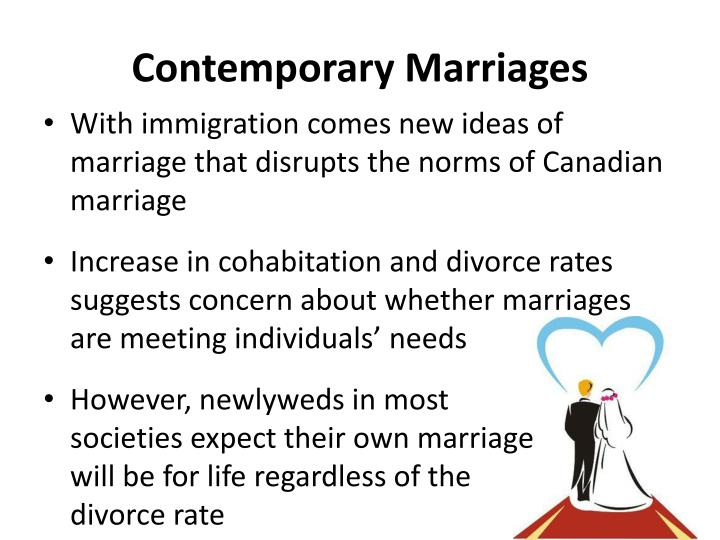 cohabitation marriage and divorce Want to avoid divorce for years, the standard advice has been to wait to get married before moving in together, thanks to studies showing a link between premarital cohabitation and divorce.