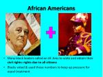 african americans2