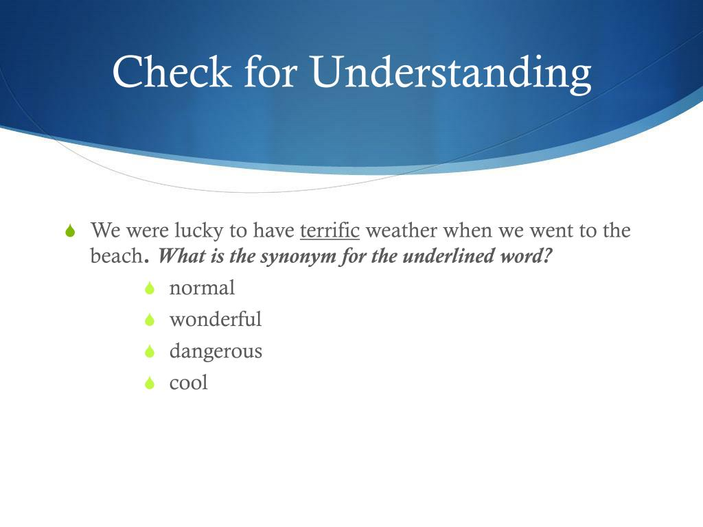 Ppt Synonyms Antonyms Homographs Powerpoint Presentation Free Download Id 2115698 Essentially, he becomes a different person: ppt synonyms antonyms homographs