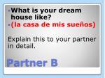 partner b2