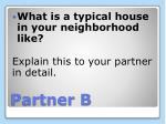 partner b3
