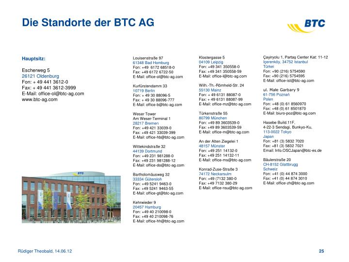 Rüdiger Theobald, 14.06.12