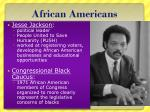 african americans1