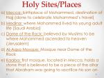 holy sites places1