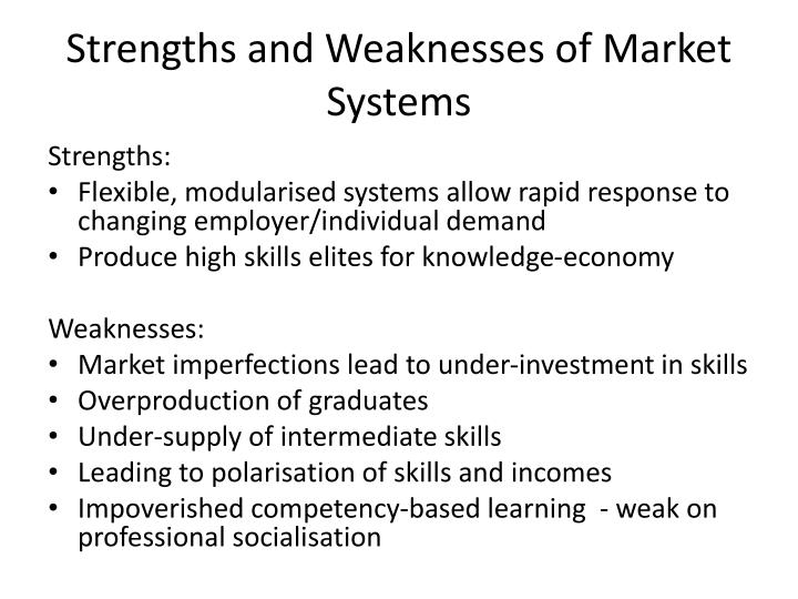 strength and weaknesses of fan milk limited First, an understanding of the current strategy strengths and weaknesses of a competitor can suggest opportunities and threats that will merit a response another is insight into future competitor strategies may allow the prediction of emerging threats and opportunities (aaker, 1998.