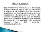 regla juridica2